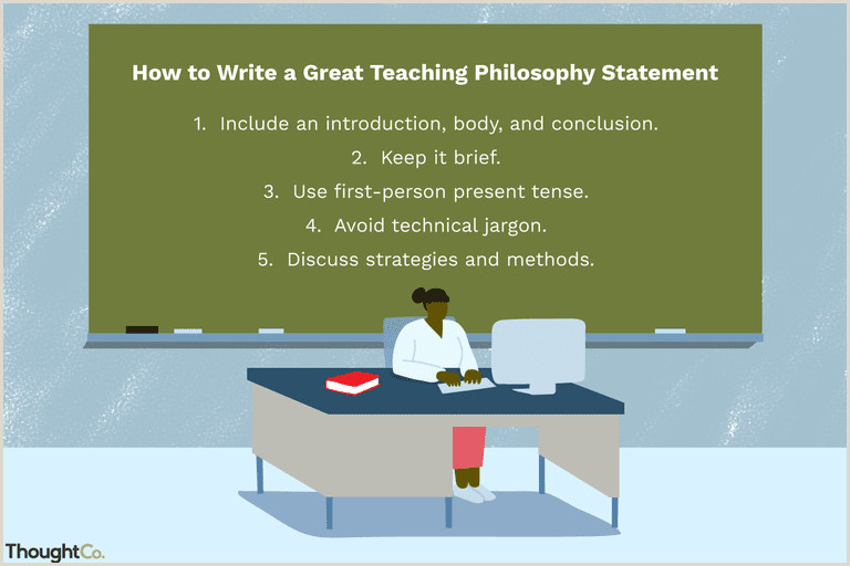 Math Teacher Resume Examples 4 Teaching Philosophy Statement Examples