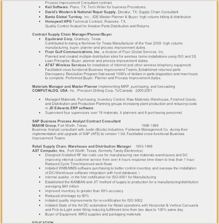 Math Teacher Resume Math Tutor Resume Sample Professional Tutor Resume Examples
