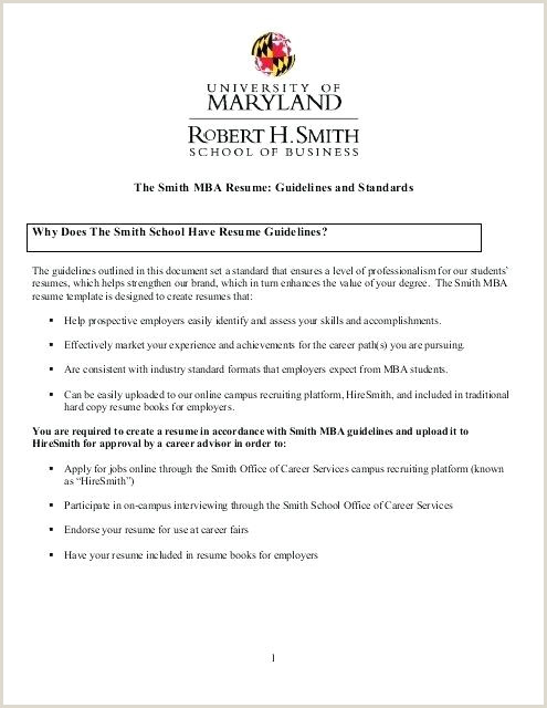 Mba Fresher Resume format Doc Download Mba Resume format – Paknts