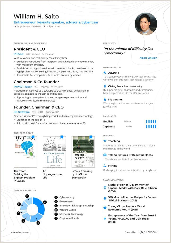 Mba Fresher Resume format Doc Simple Resume format for Mba Freshers