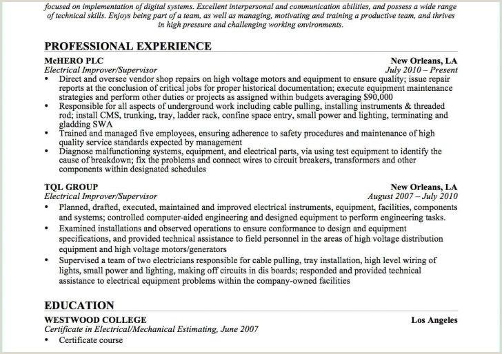 Mca Fresher Cv Format Free Download Resume Career Objective Letter For Accountant Dance Teacher