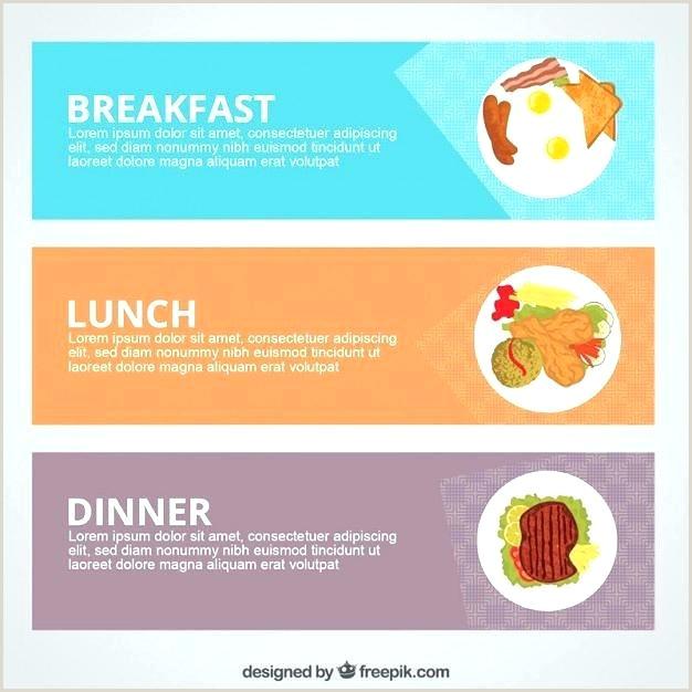 free meal ticket template – lotusdigital