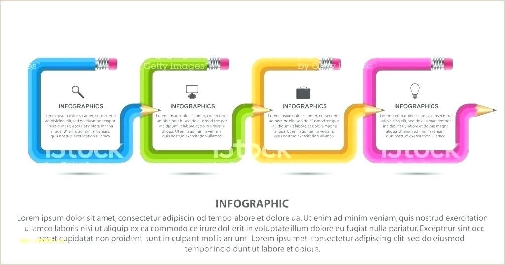 Media Plan Flow Chart Template Media Flowchart Template – Entreprenons