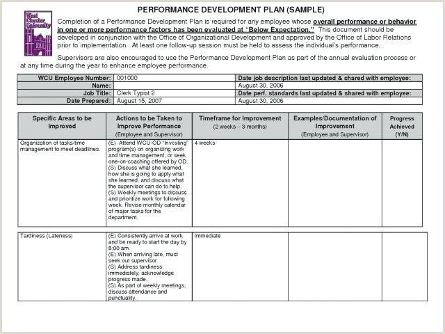 media plan flow chart template – hostingpremium