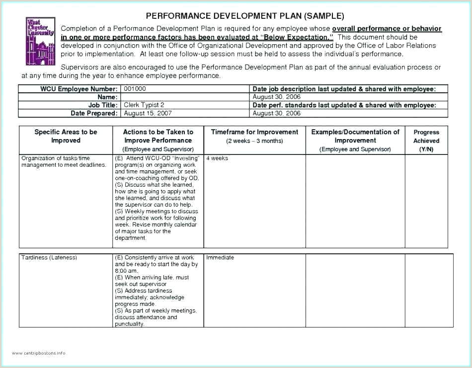 Social Media Planning Calendar Template Plan Excel Planner 5