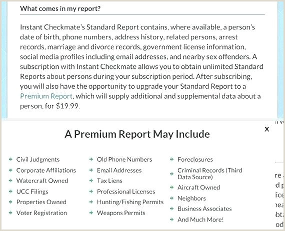 marriage report card template
