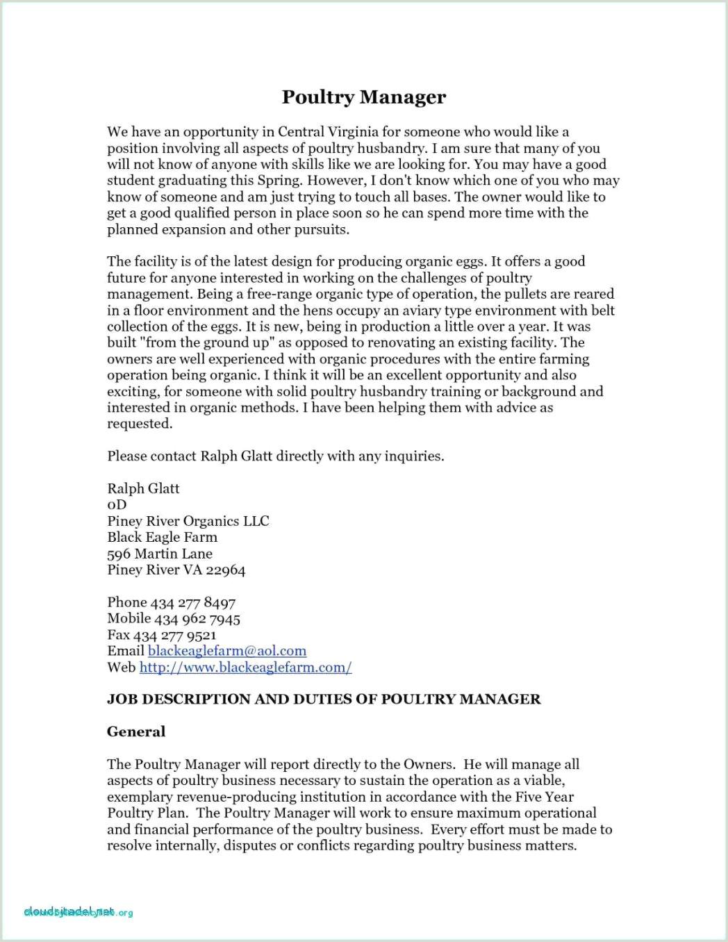 College Letter Re mendation
