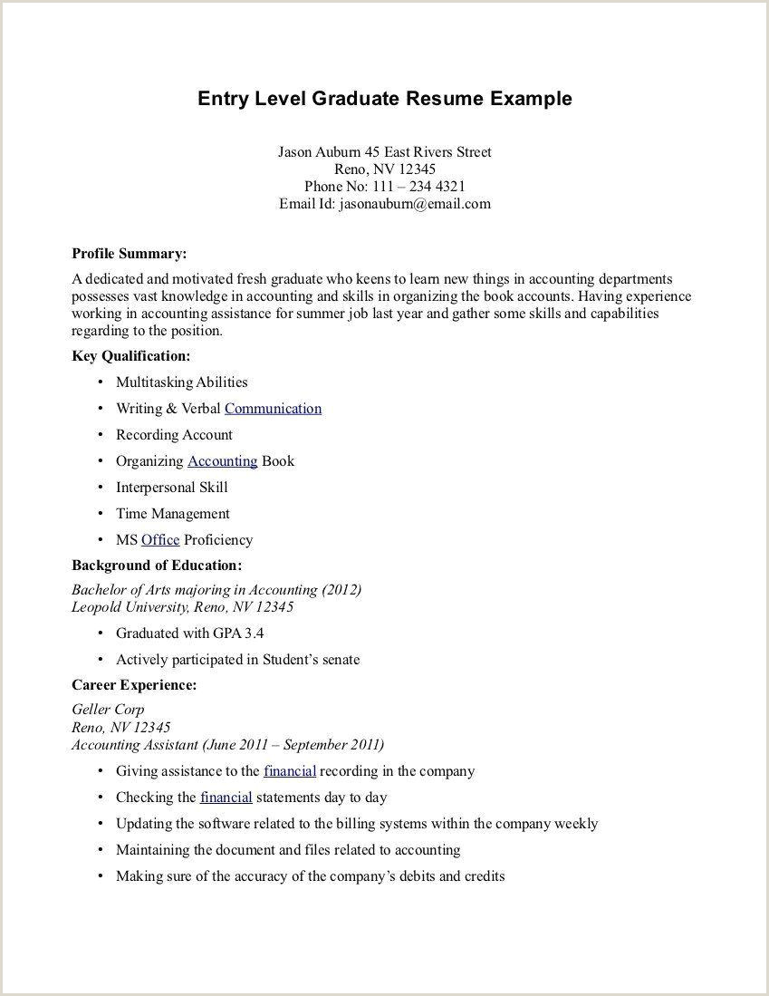 education administrative assistant resume examples doctor