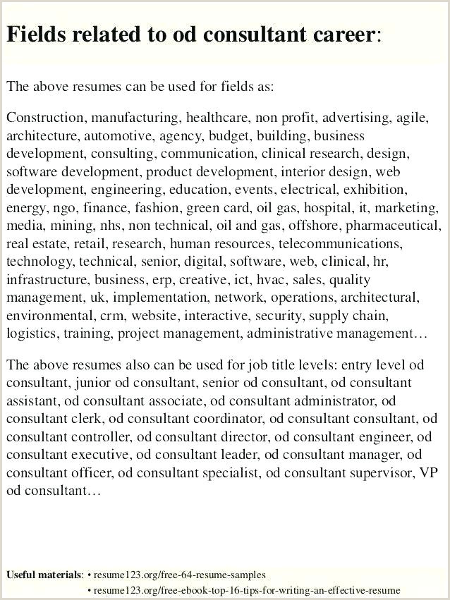 Medical assisting Cover Letter Examples Samples Of Medical assistant Resume – Blaisewashere