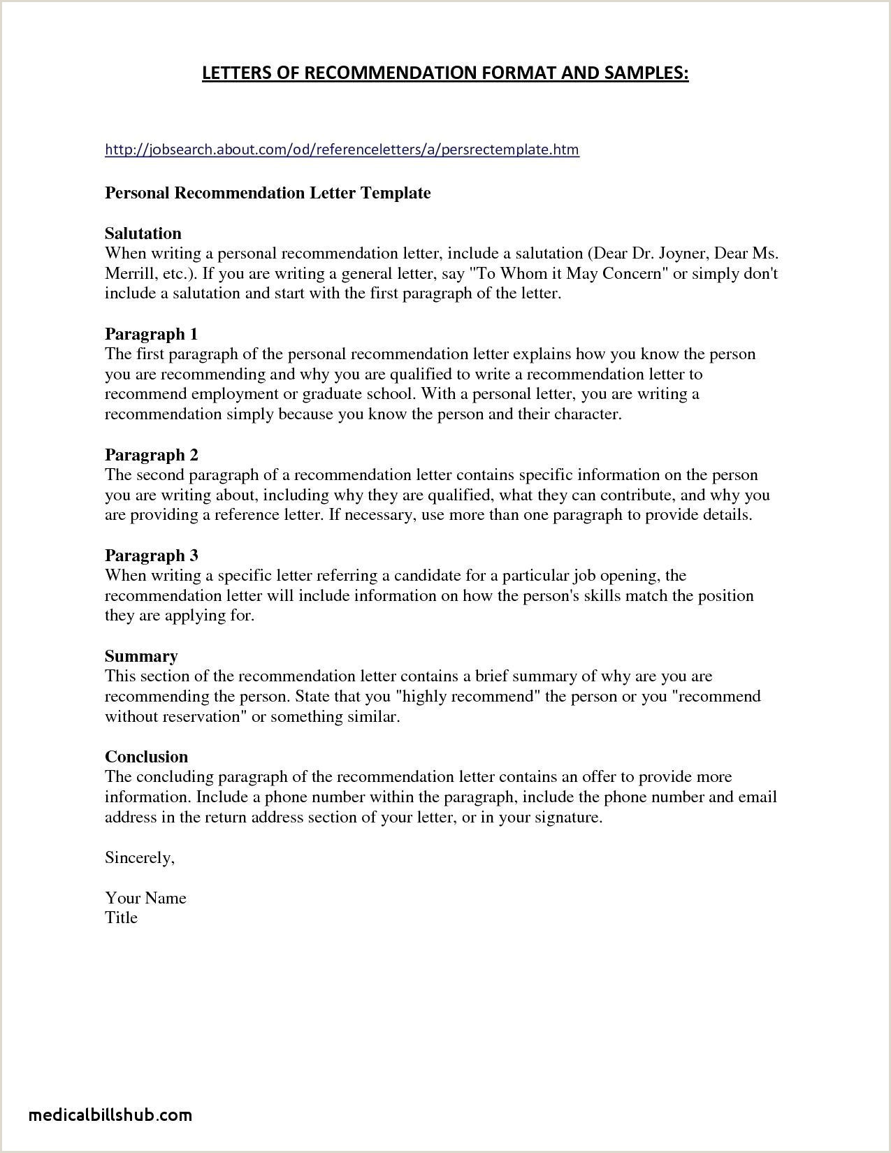 Medical Collection Letter Template Healthcare Cover Letter Examples Professional Insurance