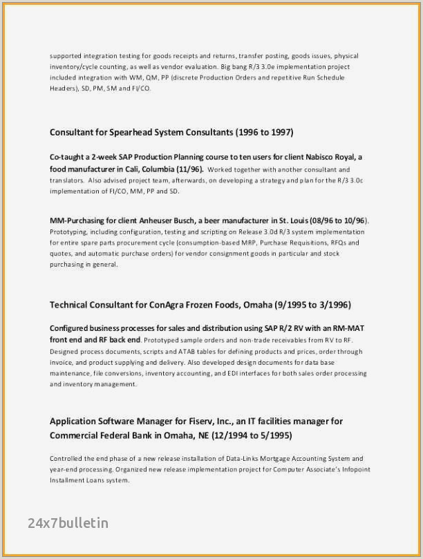 Medical Device Sales Cover Letter Cover Letter for A Resume with No Experience Sample Job No