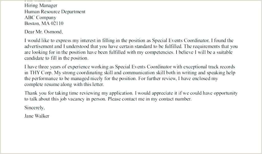Medical Esthetician Cover Letter 10 Cover Letter for Esthetician