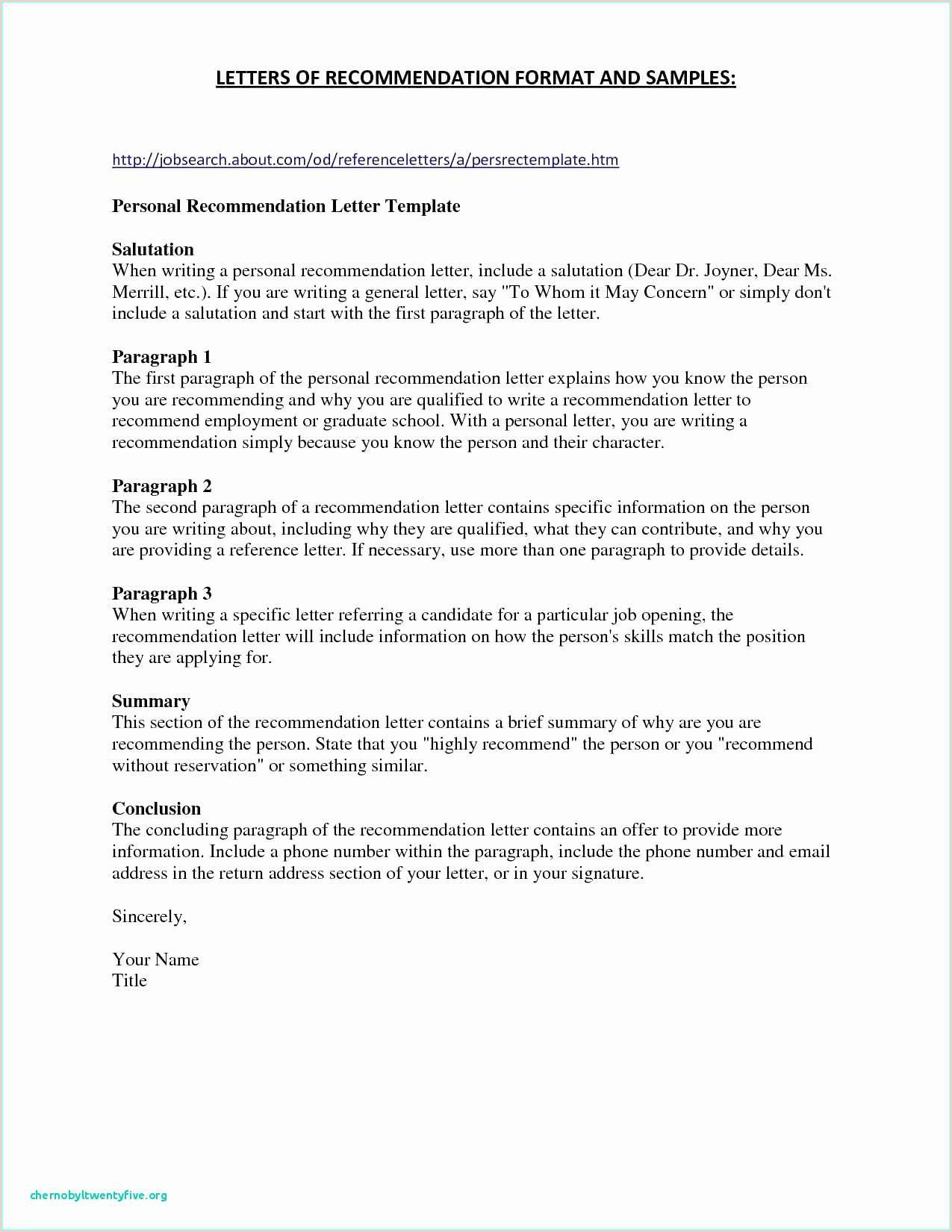 Medical Esthetician Cover Letter Esthetician Resume Sample Awesome Samples