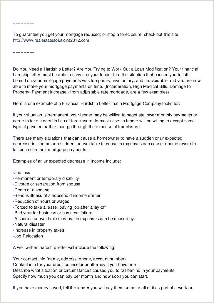 Sample Hardship Letter For Medical Writing A Immigration