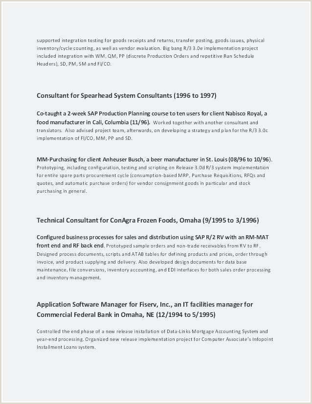 Classy Medical Front fice Manager Resume Resume Design
