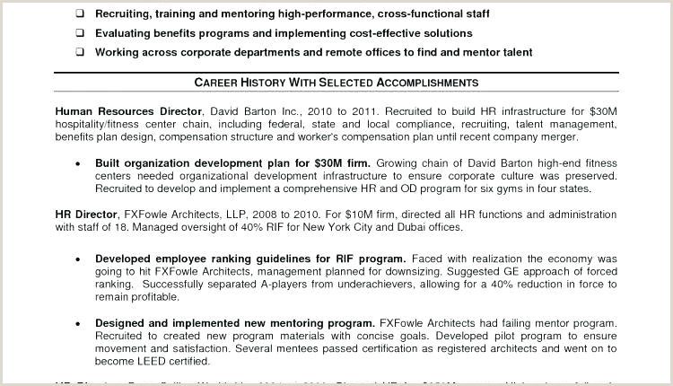 medical office resume objective – paknts