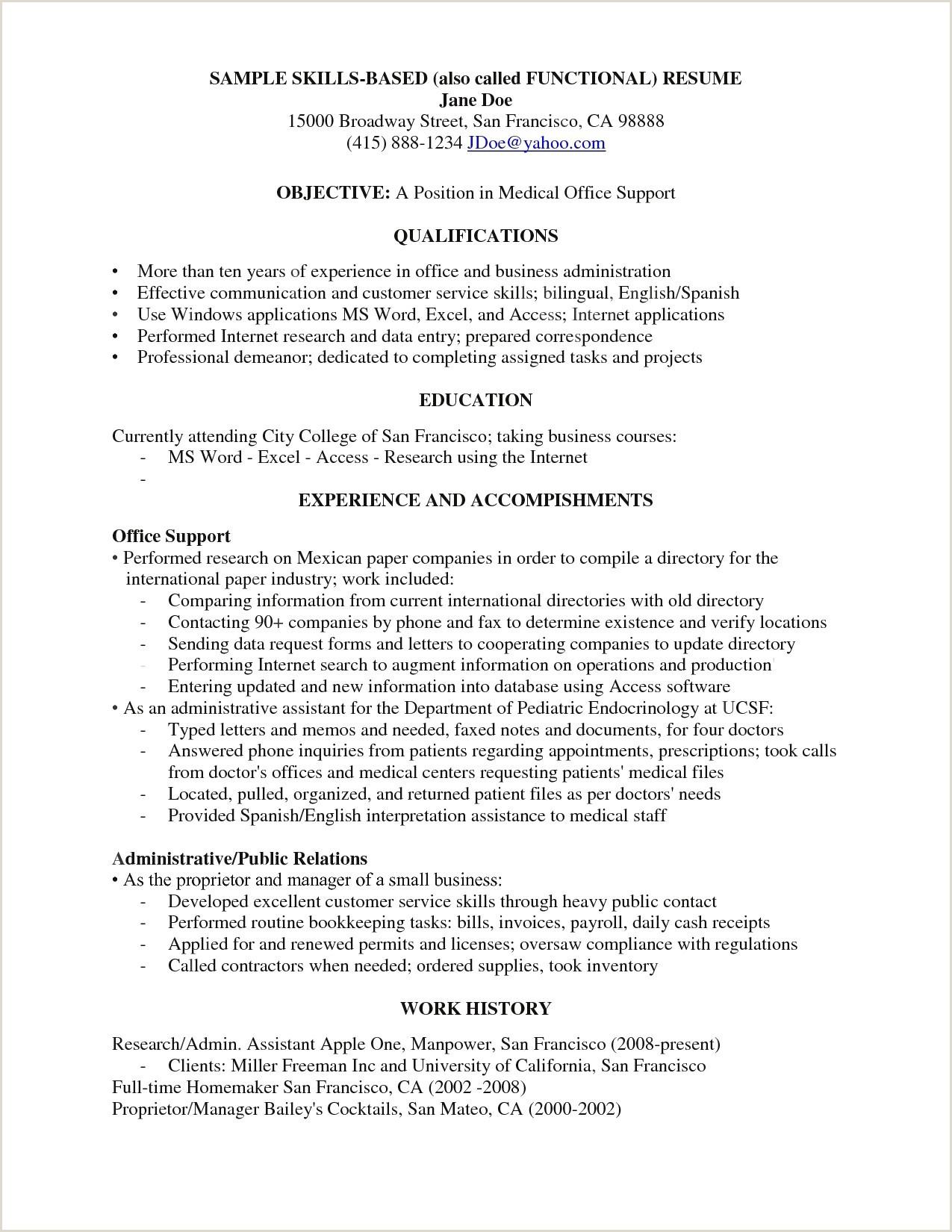 Templates For Microsoft Word Archives Gunalert Co Unique
