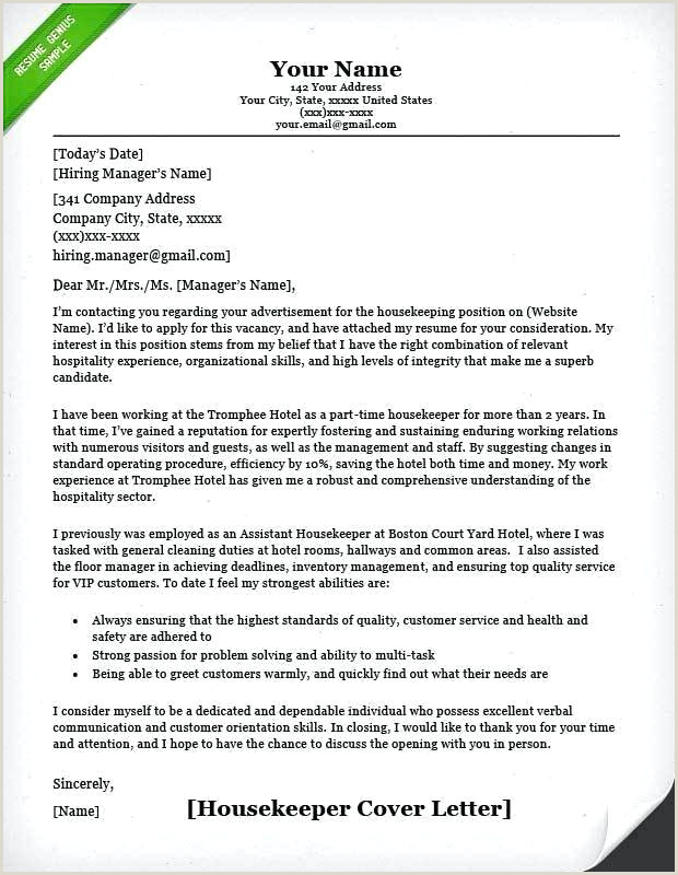 Fresh Unit Secretary Cover Letter No Experience For Legal
