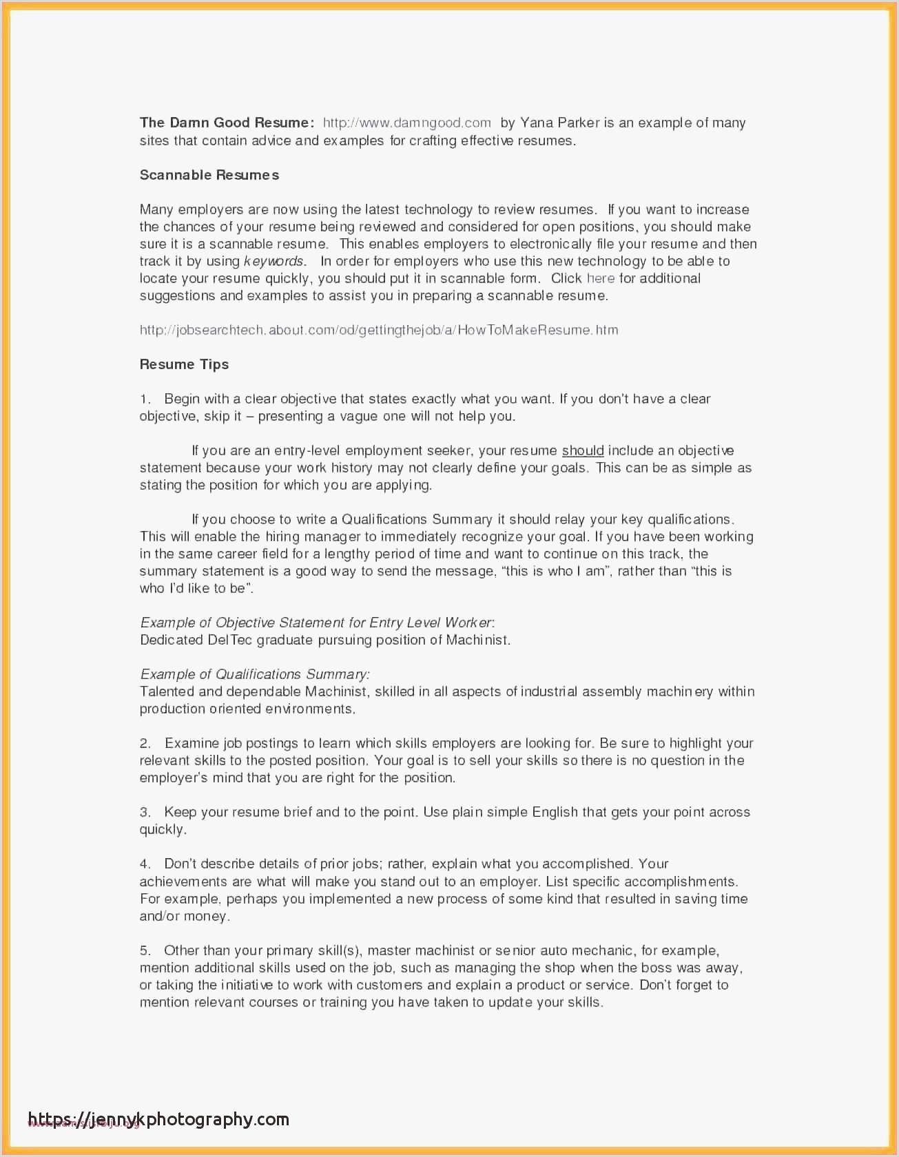Medical Receptionist Cover Letter Australia Receptionist Cover Letter Examples No Experience