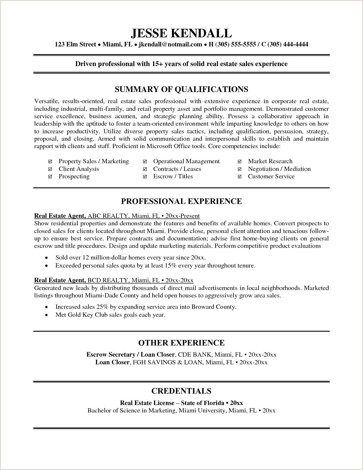 Sales Representative Resume – Kizi games