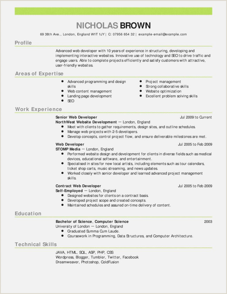 Medical Resume Template Microsoft Word Free Nursing Cv Template Word Microsoft Rn Resume Student