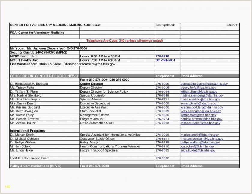 Medical Resume Template Microsoft Word Medical Resume Templates Microsoft Word Elegant Medical