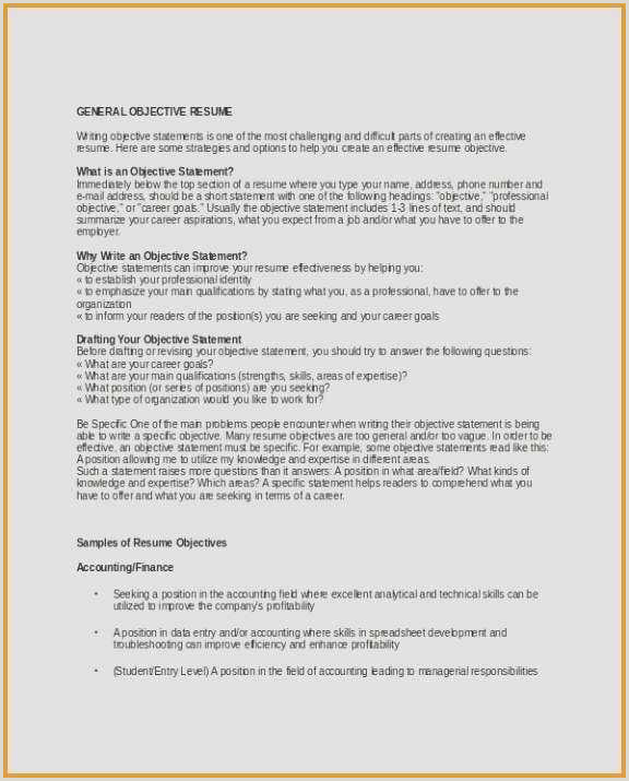 Healthcare Resume Examples Examples 21 Fresh Medical Resume