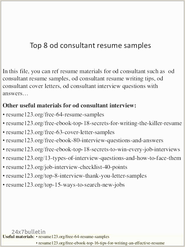 Medical Transcription Resumes Samples Beautiful Medical