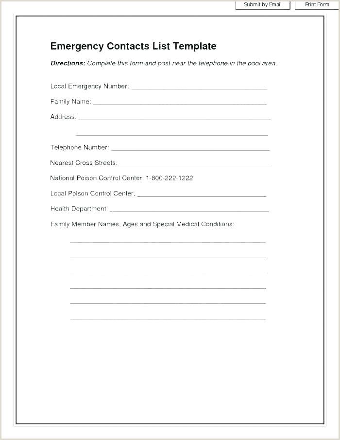 medical alert wallet card template