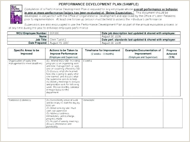 Project Status Meeting Minutes Template Sample Project