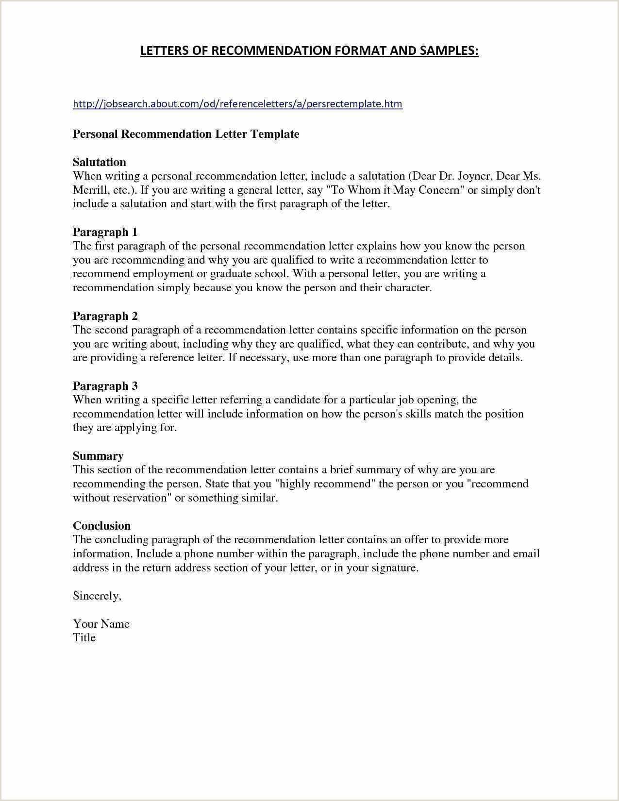 Bullet Points 3 Resume Format
