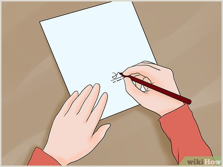 How to Write a Memo for Building Renovations 12 Steps
