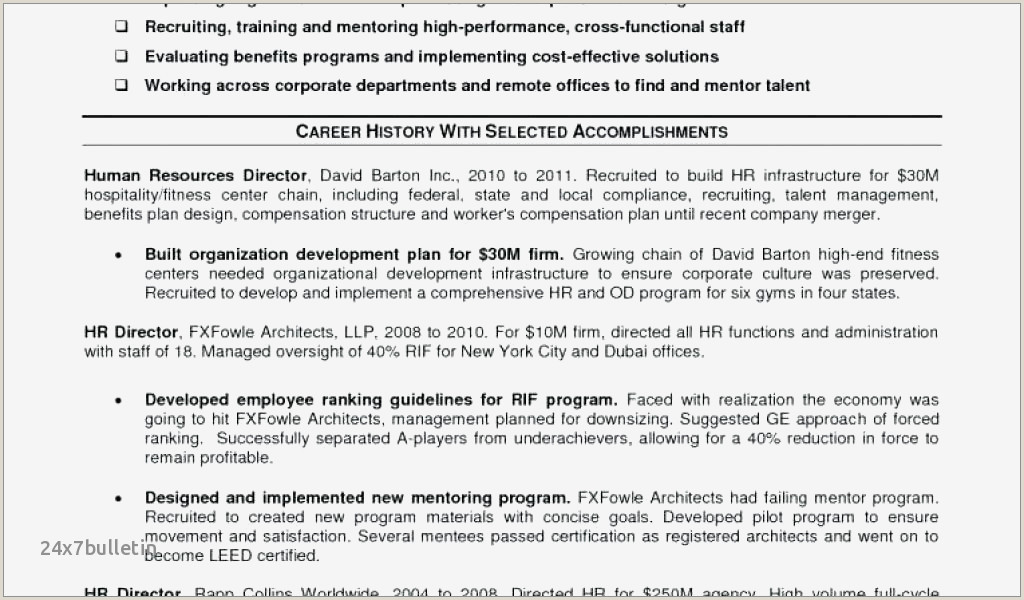 Resume for College Freshman Examples Writing A High School