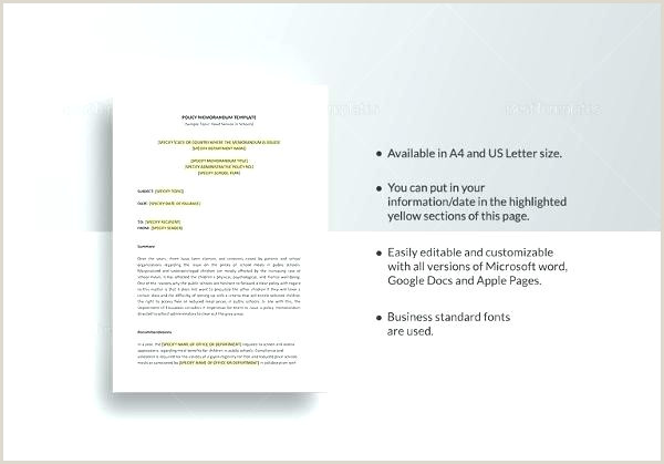 7 Google Pages Templates Memorandum Template Throughout Memo