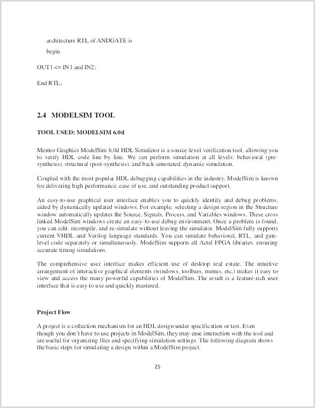 Memorandum for Record Template Memorandum Understanding Templates Doc Free Sample