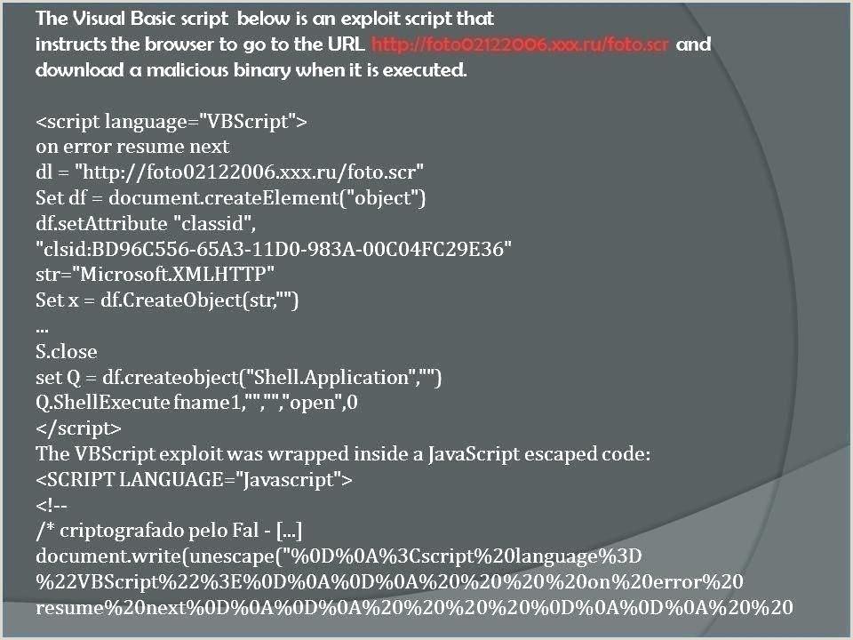memo template word mac – viralpolefo