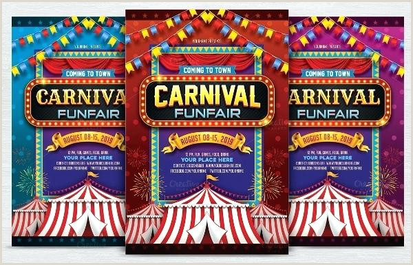 Memorial Day Party Invitation Carnival Party Invitation Templates Free – Aplicatics