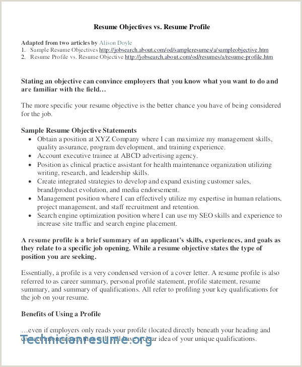 Mental Health Counselor Resume Mental Health Counselor Cover Letter Examples Mental Health