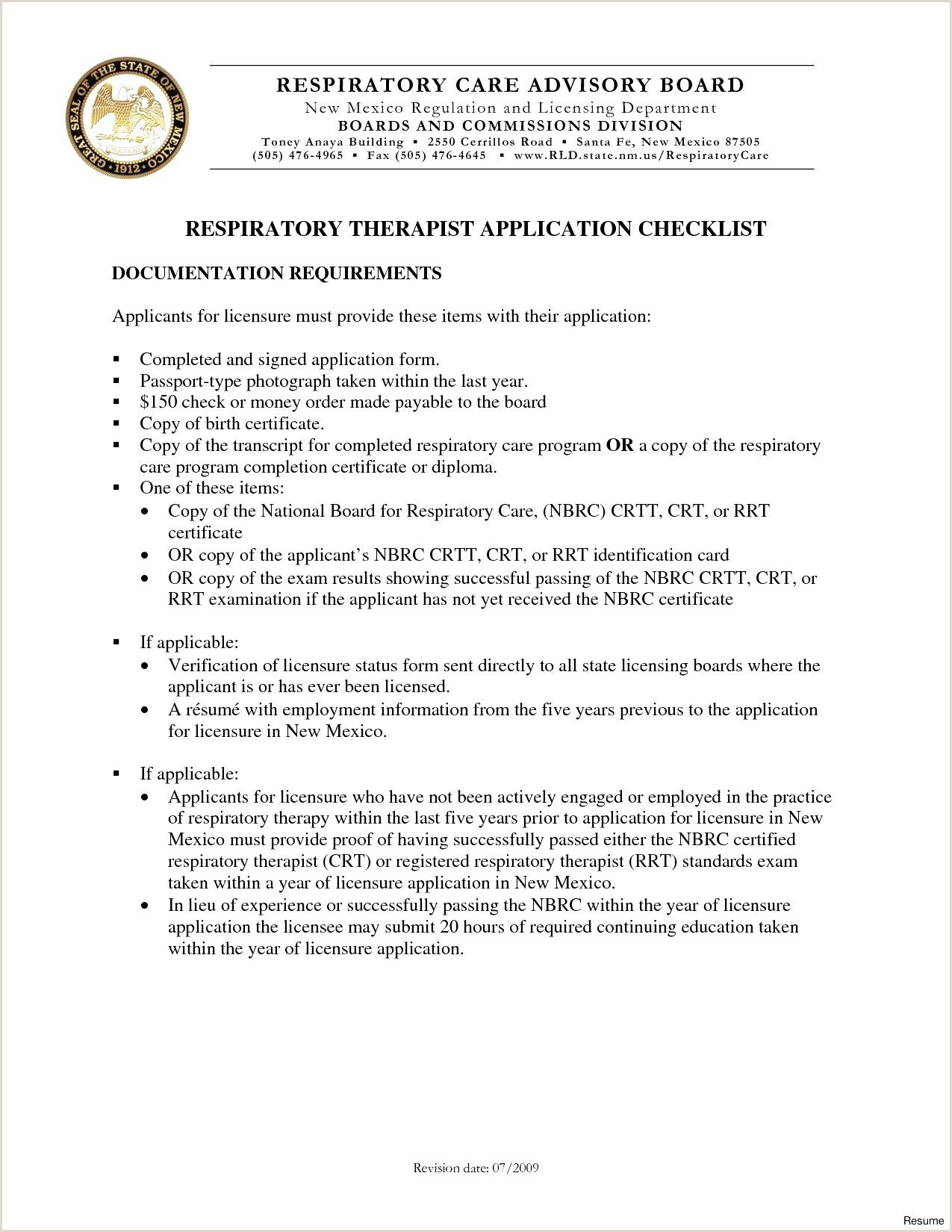 Mental Health therapist Resume 10 Sample Resume for Counseling