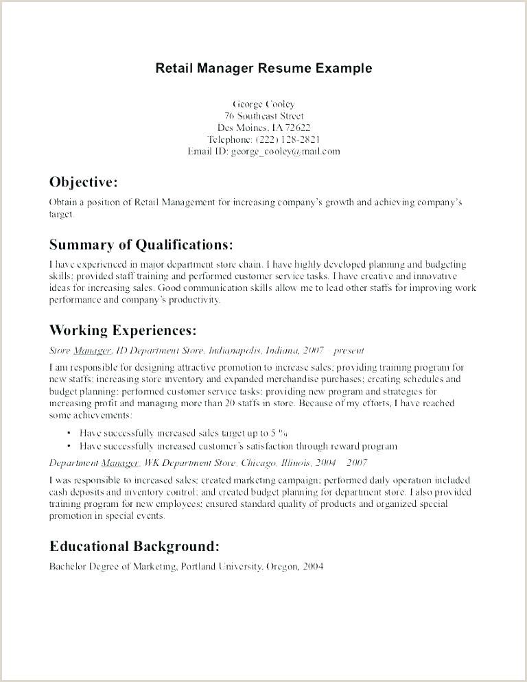 Merchandiser Job Description Resume Free Sample Job Description Template