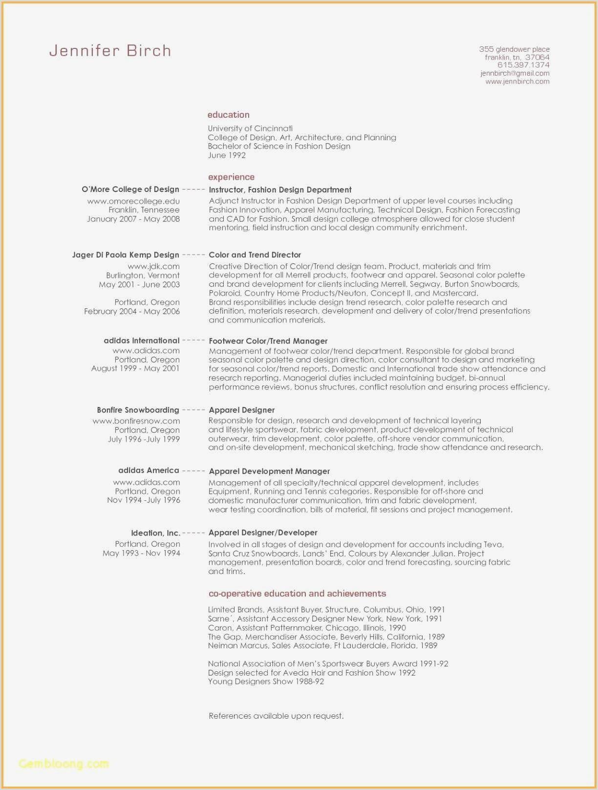 Merchandiser Job Description Resume Sample Resume for Sales and Marketing assistant New Samples