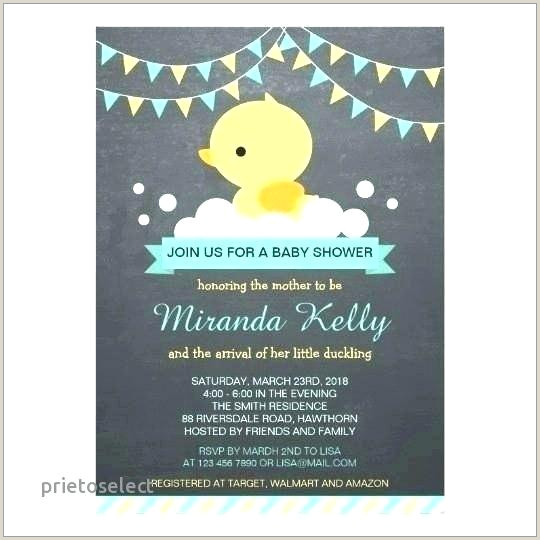Mexican Invitation Template Mexican Baby Shower Invitations – Umibozufo