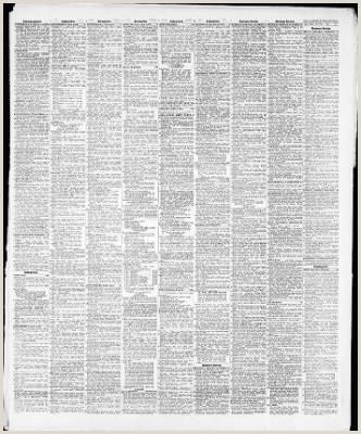 Lansing State Journal from Lansing Michigan on May 24 1947
