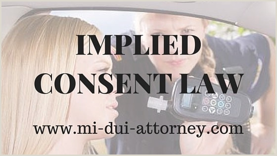 Michigan s EXPERIENCED DUI Lawyer WE WIN CASES