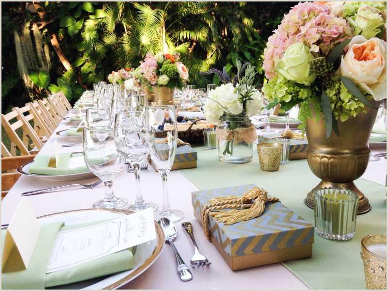 20 New Beach Weddings In Michigan Concept Wedding Cake Ideas