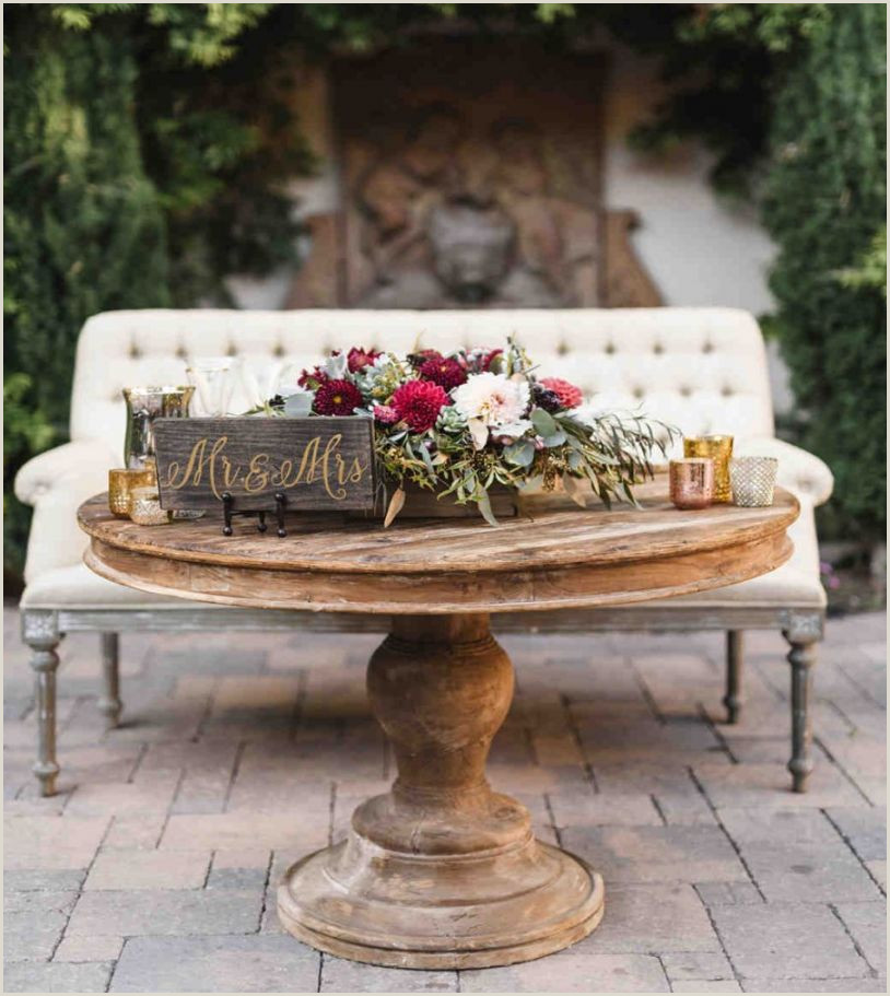 Country Wedding Ideas Rustic Wedding Decor Ideas