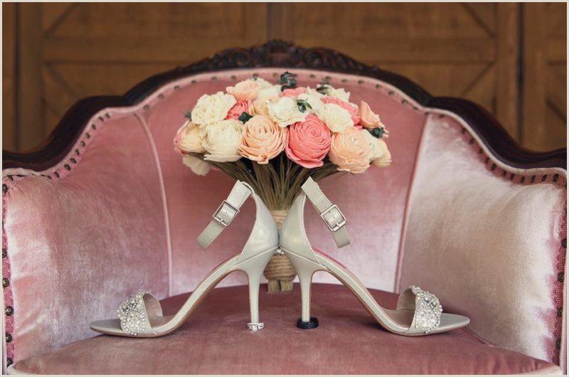 Michigan Rustic Wedding Venues Moore Farms Rustic Weddings and event Barns – Perfect