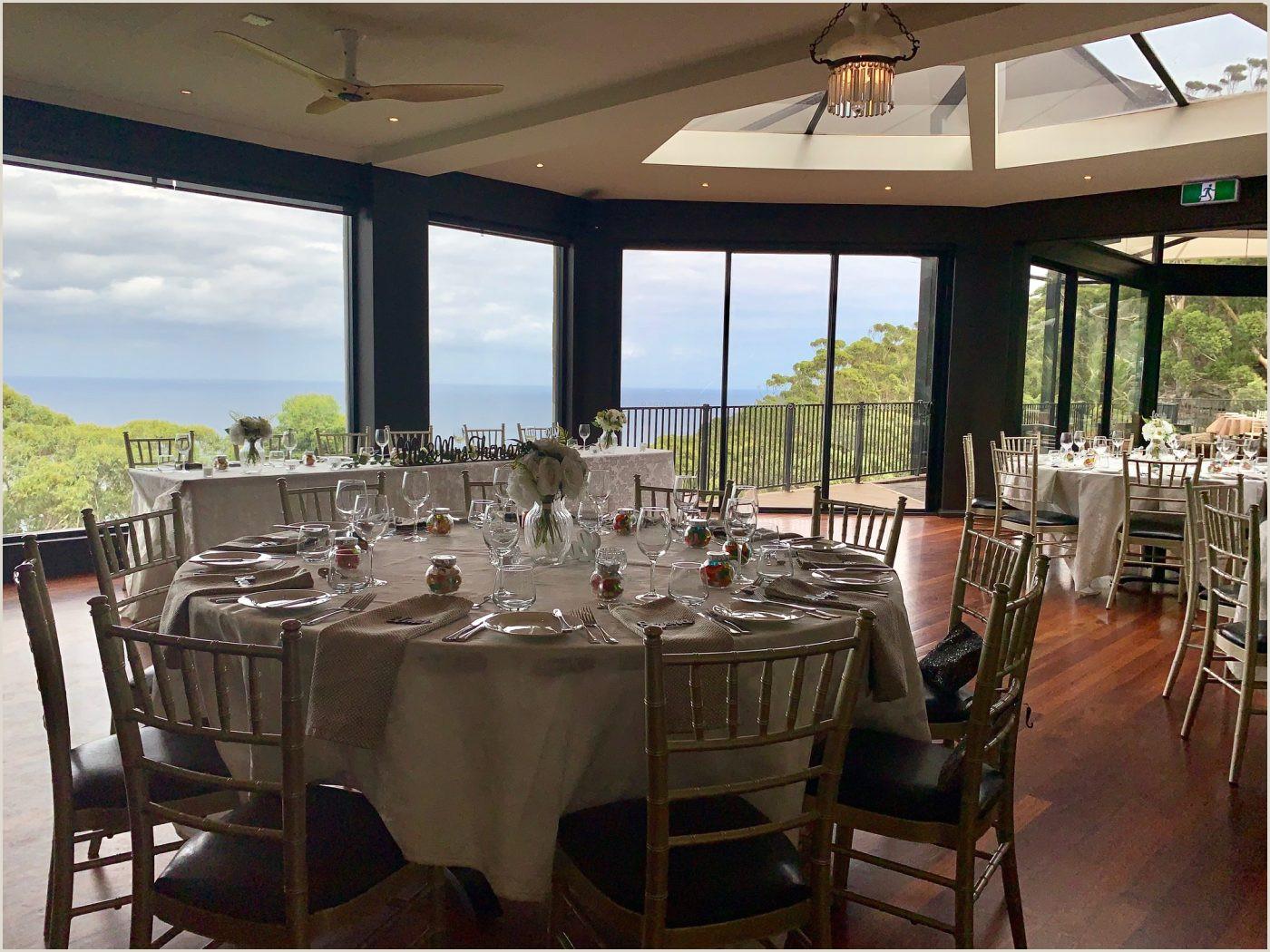 Premier Wedding Venue in NSW