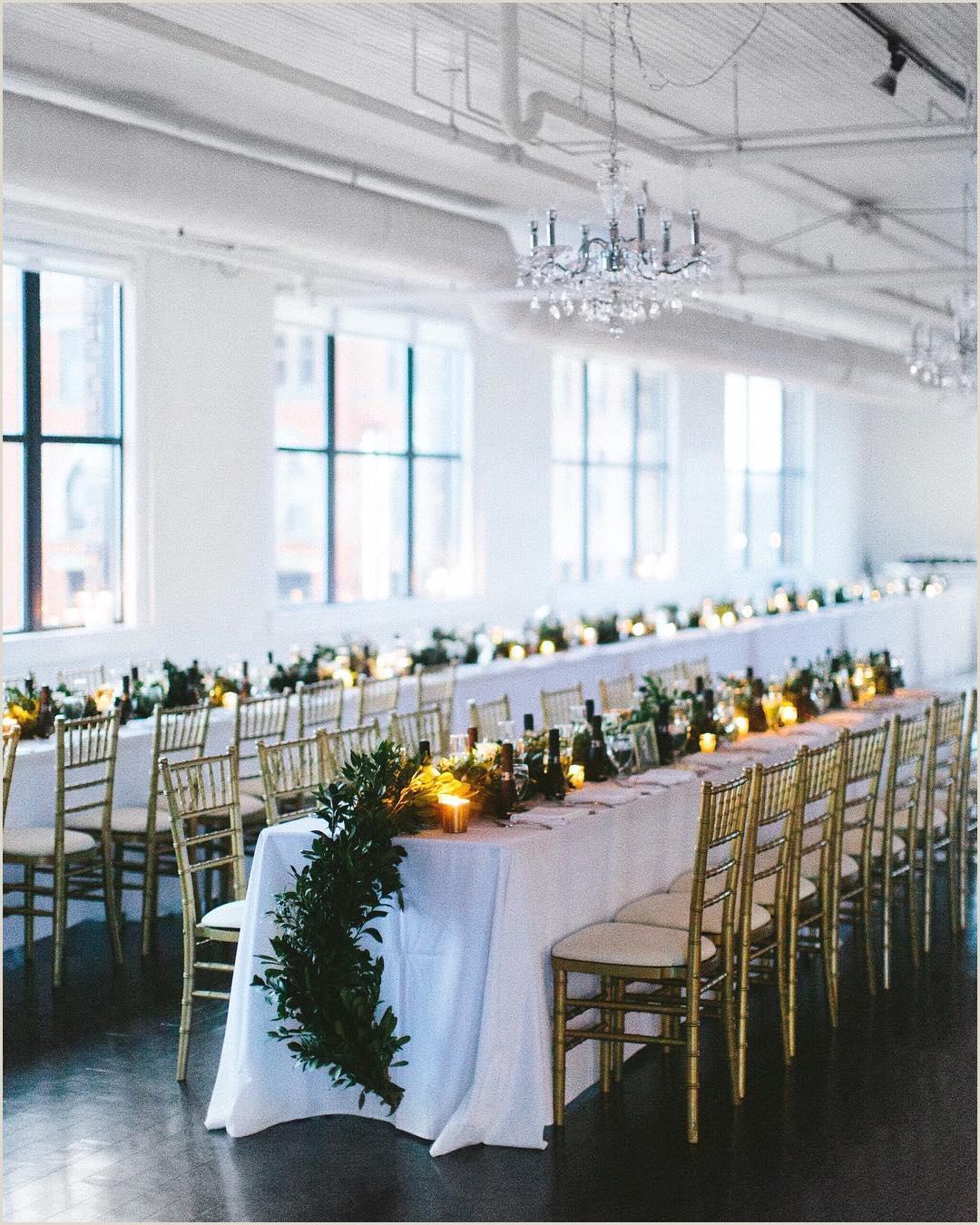 Michigan Rustic Wedding Venues the Ultimate Guide to Enchanting Wedding Venues In Michigan