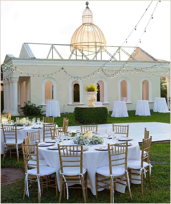 Michigan Rustic Wedding Venues Villa toscana Miami